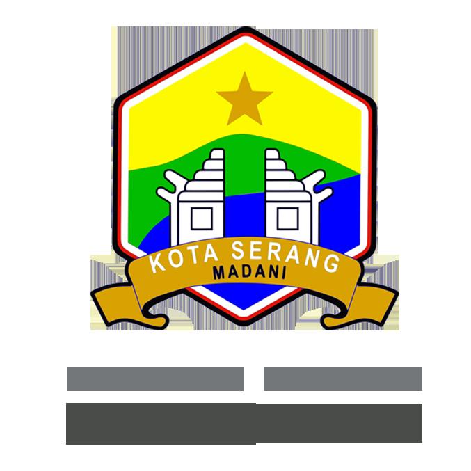 Sikondang Sistem Informasi Kota Serang Dalam Angka