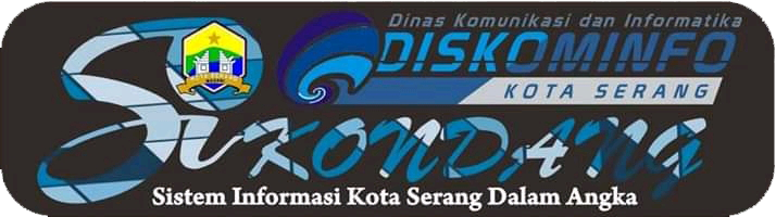 Logo SIKONDANG